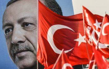 آتش بس موقت حزب کارگران کردستان ترکیه، بخاطر آغاز روند رای دهی در این کشور