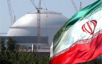 ایران روند غنی سازی اورانیوم را از سر میگیرد