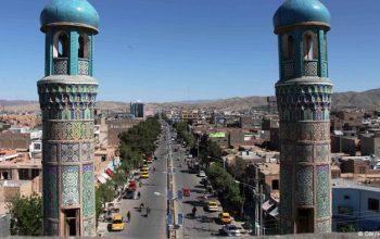 افزایش آمار خودکشی در هرات