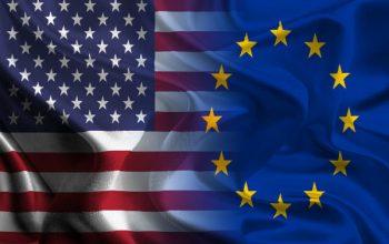 اتحادیه اروپا علیه آمریکا در سازمان جهانی تجارت WTO شکایت کرد