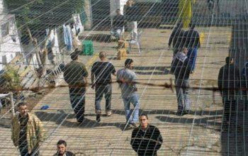 اماراتی ها زندانیان یمنی را مورد آزار و اذیت جنسی قرار میدهند