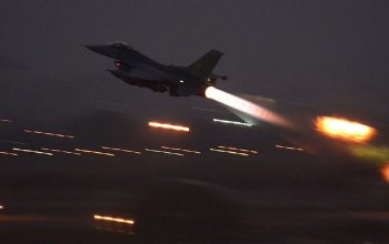 جنگنده های سعودی با نقض حریم هوایی یمن مناطقی را در این کشور بمباران کردند