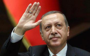 اردوغان برای دومین بار در انتخابات ترکیه پیروز شد