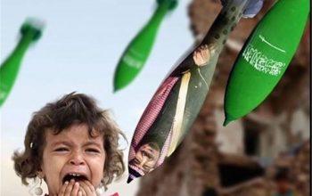 سازمان ملل: ادامه درگیری ها در یمن فاجعه انسانی را به بار خواهد آورد
