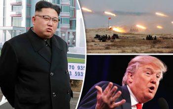 سنگاپور: ما سعی میکنیم دیدار سران آمریکا و کوریایی شمالی موفقیت آمیز باشد