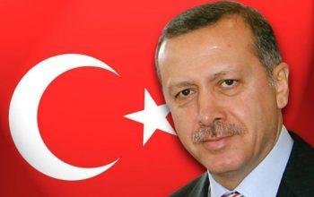 واگذرای تمامی اختیارات نخست وزیر و هئیت وزیران ترکیه، به اردوغان