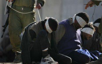 عفو بین الملل: شکنجه زندانیان یمنی از سوی امارات جنایت جنگی محسوب میشود