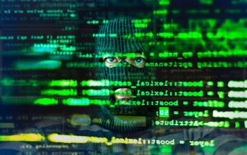 امارات در صدد تشکیل ارتش سایبری در یمن