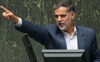 ایران: ما به هیچ وجه با آمریکا به میز مذاکره نمینشینیم