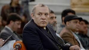 فرنود؛موسس کابل بانک در زندان بگرام درگذشت