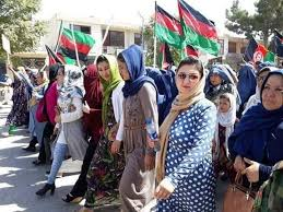 بستن درب کمیسیون انتخابات/ صیاد؛ ممکن انتخابات در زمین معینه آن برگزار نشود