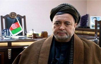 محقق؛ دولت اراده سیاسی برای سرکوب طالبان در غزنی ندارد