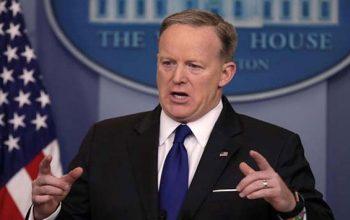 ترس آمریکا از نابودی تروریستان در ادلب سوریه