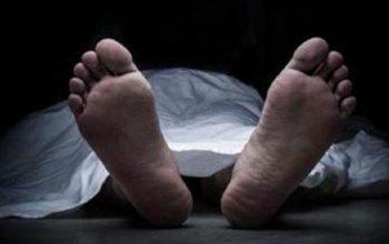 پسری در پروان مادرش را کشت