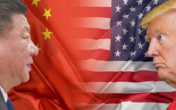 جنگ جدید چین وآمریکا/ لغو مذاکراتی تجاری میان پکن و واشنگتن