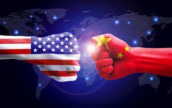 آمریکا دنبال جنگ تجاری جدید با چین