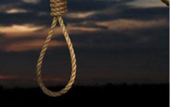 حکم اعدام یک ملاامام در فاریاب از سوی طالبان صادر؛ اما عملی نشد