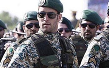 مقامات روسی؛ ایران در مبارزه با تروریسم نقش مهمی دارد
