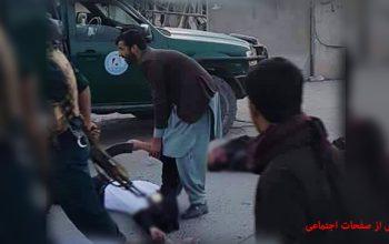 حملات روز گذشته نزدیک به 200 کشته و زخمی برجا گذاشت