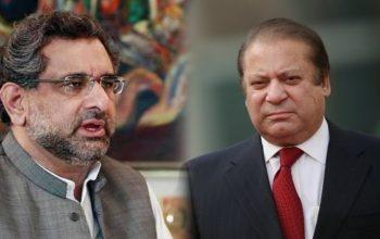 نخست وزیران پاکستان به محکمه احضار شدند