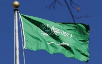 عربستان مایه شرم و سرافکندگی جهان اسلام