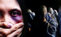 آمار نگران کننده خشونت علیه زنان