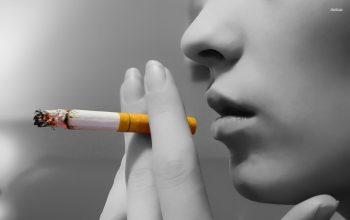 زنان سیگاری بیشتر از مردان در معرض حمله قلبی