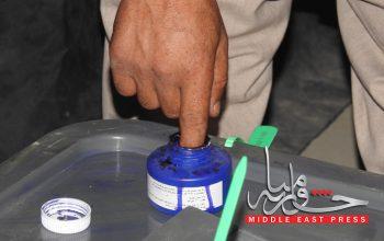 تعویق سه ماهه انتخابات ریاست جمهوری