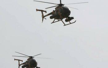 ولسوال نام نهاد طالبان برای ارگون پکتیکا کشته شد