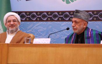 اختلافات مسلمانان سیمای غلطی از اسلام به جهانیان عرضه می کند