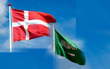 دنمارک صادرات سلاح به عربستان را متوقف کرد