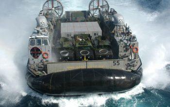 درگیری دریایی روسیه و اوکراین