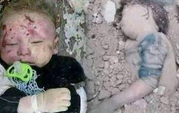 ارزگان؛ ادامه نسل کشی سازمان یافته