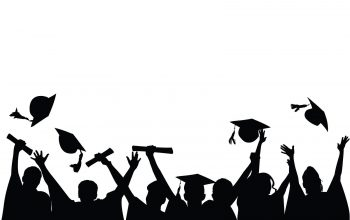ده دانشگاه برتر دنیا را بشناسید
