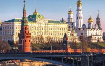 روسیه خواهان محاکمه عاملین کشتار غیرنظامیان در افغانستان شد