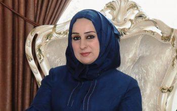 وزیر معارف عراق پیش از آغاز کارش به آن پایان داد