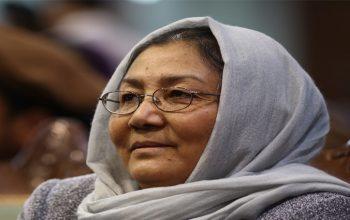 واکنش شورای عالی صلح به تشکیل بورد عالی مشورتی صلح