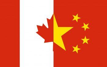 چین به کانادا هشدار داد