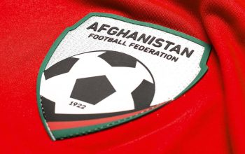 اتهامات تجاوز در فوتبال بانوان افغانستان باید جدی گرفته شود