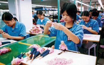 جذب هزاران کارمند حرفه ای خارجی از سوی جاپان