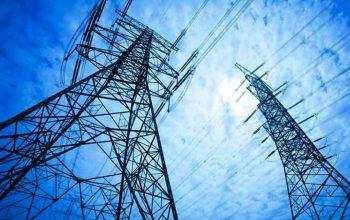 80 میگاوات برق دیگر به کابل اختصاص داده می شود
