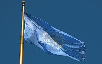 قطعنامه ضد روسی اوکراین در مجمع سازمان ملل تصویب شد
