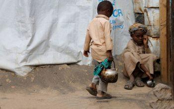 یک میلیون کودک فلسطین زیر خط فقر زندگی میکنند