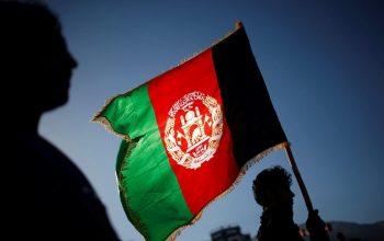 راه پر پیچ و خم صلح افغانستان
