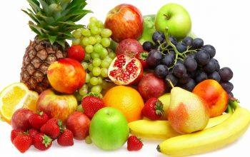 میوه هایی که خوردن آن برای مبتلایان دیابت ممنوع است