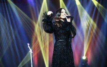 برگزاری کنسرت های موسیقی در عربستان مجاز شد