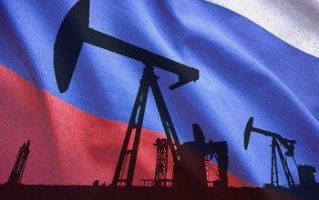 روسیه غول پنجم اقتصاد جهانی در سال 2020