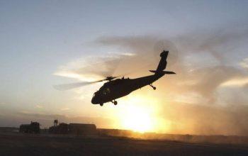 معاون ولسوال نام نهاد طالبان برای پشتونکوت کشته شد