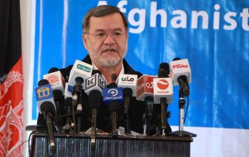 تاکید دانش بر ایجاد اصلاحات در کمیسیون انتخابات