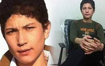 قتل مرموز کودک 15 ساله در دفتر آمر محبس یکاولنگ